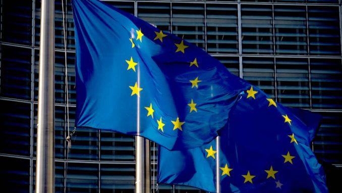 Počeo sastanak lidera EU i Zapadnog Balkana u Briselu 4