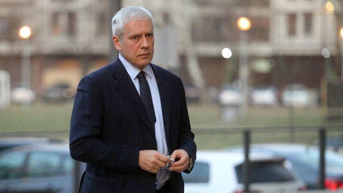 Trifunović kaže da bojkot nema smisla, Tadić pozvao Obradovića da prekine štrajk 2