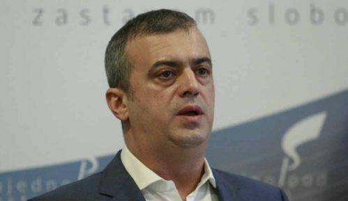Sergej Trifunović: Objavićemo svedočenja o maltretiranju birača 4