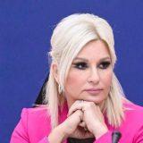 Mihajlović (SNS): Zašto Dveri traže poništavanje izbora na kojima nisu učestvovali 7