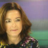 Tanja Fajon: Srbija je napravila neki pozitivan napredak, ali to nije dovoljno 15