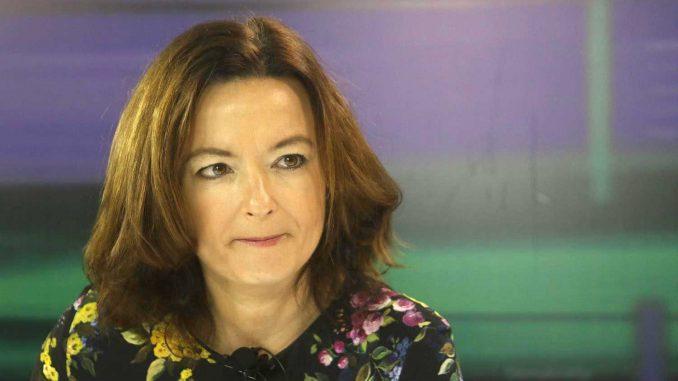 Tanja Fajon: Srbija je napravila neki pozitivan napredak, ali to nije dovoljno 1