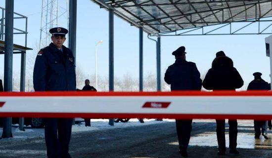 Kosovski bokseri ponovo vraćeni 7