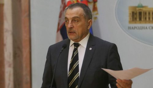 """Nova i """"Srbija 21"""" mogući partneri 3"""