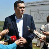 Nikolić: Najveći broj zaraženih u Kragujevcu su mladi ljudi, od 17 do 35 godina 9