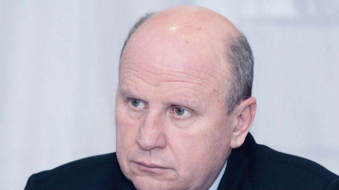 Đorđević: Nisam za guberniju već za neutralnost i Uniju 1