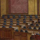 Kako poslanici vladajuće većine gledaju na svoj poziv? 2