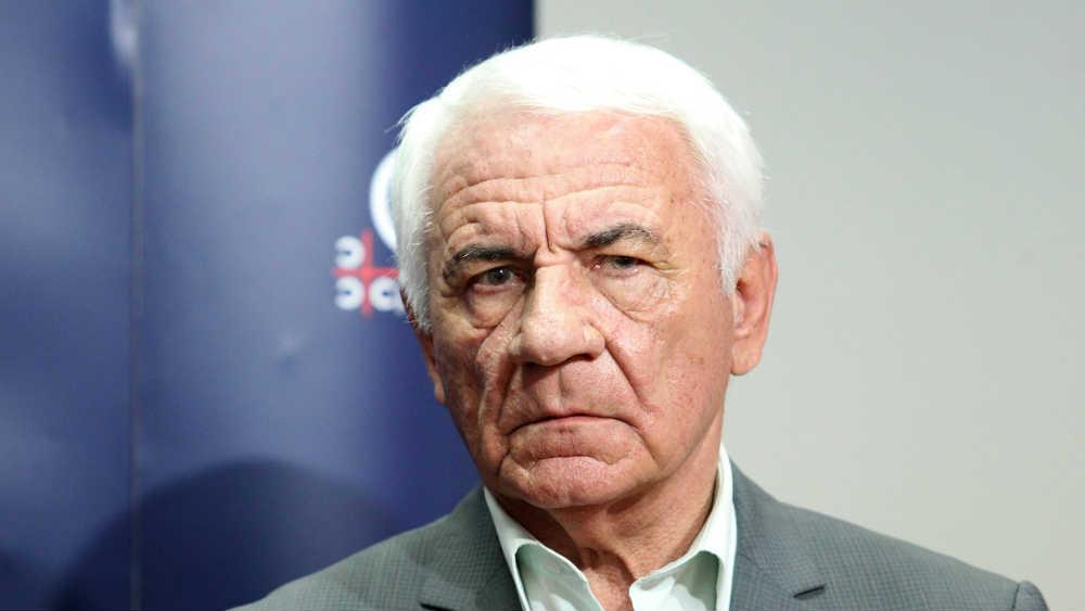 Šestoro odbornika Veroljuba Stevanovića ulazi u gradsku vlast 1