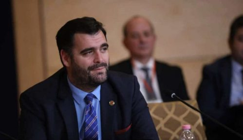 Ragmi Mustafa: Vlade posle Đinđića su potpuni promašaj 7