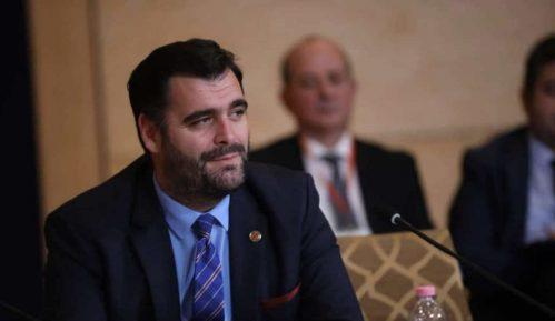 Ragmi Mustafa: Vlade posle Đinđića su potpuni promašaj 4
