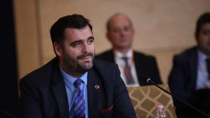 Ragmi Mustafa: Vlade posle Đinđića su potpuni promašaj 1