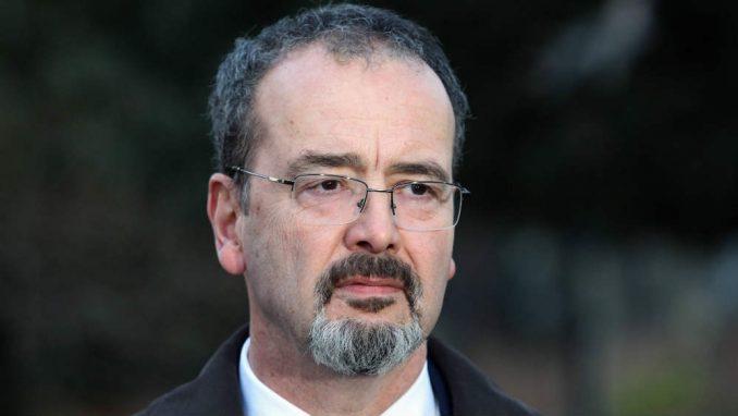 Ambasador: Nova vlada SAD će nastaviti unapređivanje odnosa sa Srbijom 5