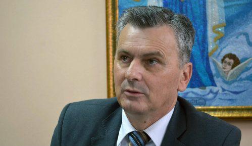 Milan Stamatović: Promene u Srbiji će doći iz unutrašnjosti 8