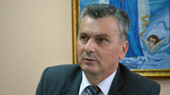 Milan Stamatović: Promene u Srbiji će doći iz unutrašnjosti 1
