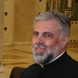 Vladika Grigorije: Sabor je bio iskren, SPC je dobila dva izvrsna arhijereja 12