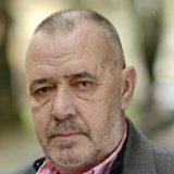 Izbor tekstova Dragoljuba Žarkovića 2