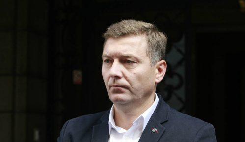 Zelenović: Izlazim na izbore da bi se sačuvalo ostrvo slobode 13