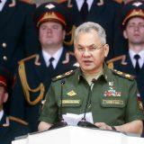 Rusija i Turska formirale zajednički centar za kontrolu prekida vatre 4