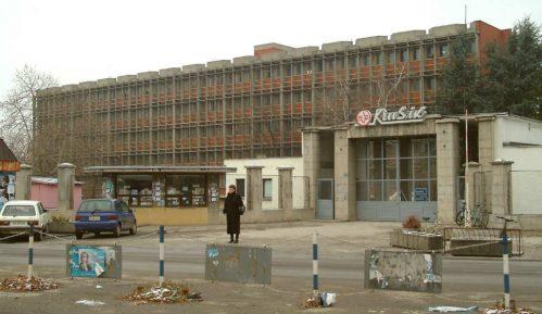 U eksploziji u Krušiku stradao radnik, drugi u teškom stanju 4
