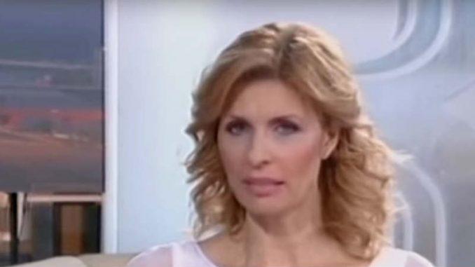 Verica Bradić o tužbi Olje Bećković: Nekad se suđenja pokreću zbog marketinga 5