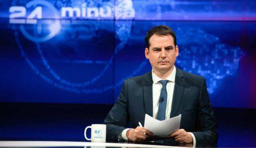 Zoran Kesić: Krećemo od nule u starim patikama 9