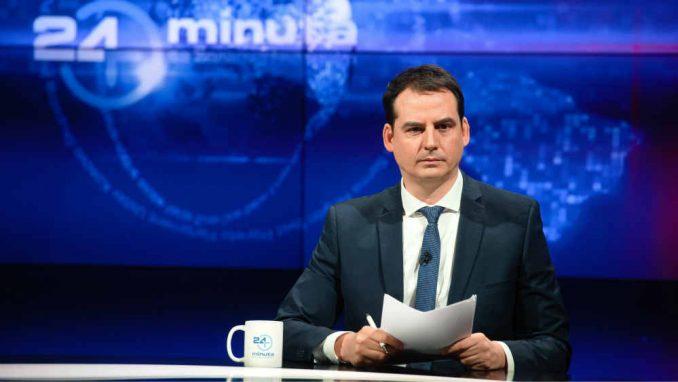 Zoran Kesić: Krećemo od nule u starim patikama 3