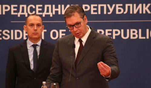 Stojanović: Vlast pravi neprijatelje od Crnogoraca 4