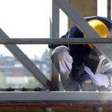 Ne davimo Beograd podneo primedbe na dva plana i traži zaštitu radnika koji rade na otvorenom 12