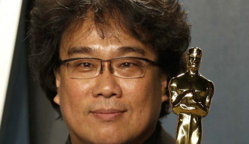 Bong Džun Ho: Korejski Hičkok 5