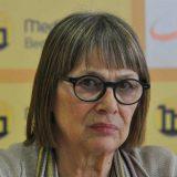 Kandić: Nema šanse da MSP presudi da je Srbija odgovorna za genocid na Kosovu 12