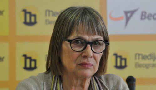 Kandić: Nema šanse da MSP presudi da je Srbija odgovorna za genocid na Kosovu 14
