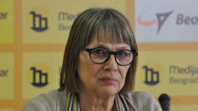 Kandić: Očekujem da će optužnica biti potvrđena protiv najviših predstavnika OVK 4