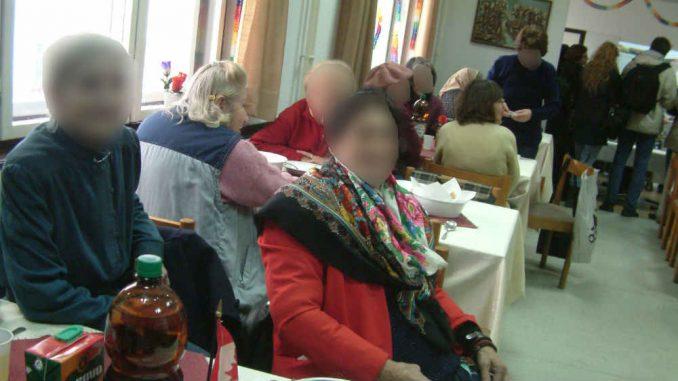 """Ministarstvo rada """"zaboravilo"""" na hitnu adaptaciju gerontoloških centara 4"""