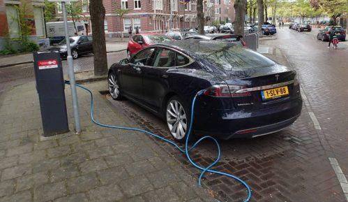 Subvencije bogatima da kupe skupe automobile 10