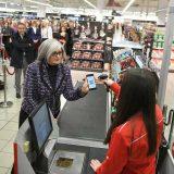 Umesto keša i kartice - plaćanje mobilnim telefonom 9