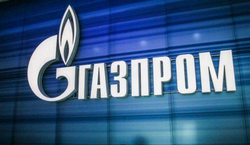 Gazprom će sutra nastaviti redovnu isporuku gasa BiH 3