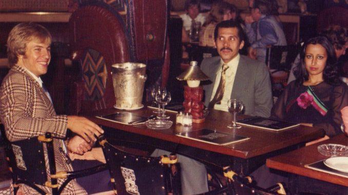 Fudbaler, saudijski princ i nepristojna ponuda 3