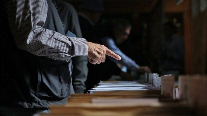 Smanjenje cenzusa i lokalni izbori: Politički šarenije ili rasparčanije skupštine 3