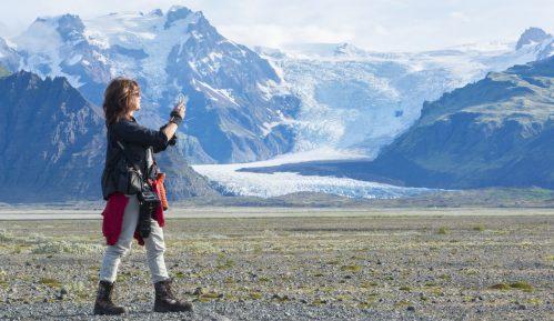 Društvene mreže i turizam: Islanđanima je dosta neodgovornih Instagram influensera 2