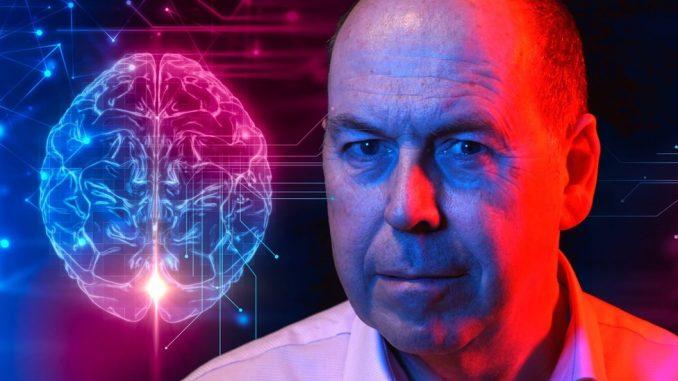 Parkinsonova bolest i ja, uz pomoć veštačke inteligencije 3