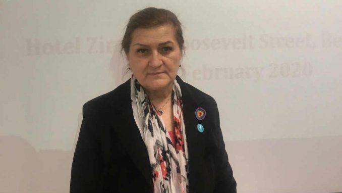 Ratnohuškačka retorika prisutna u Srbiji, BiH, Hrvatskoj i Kosovu 3