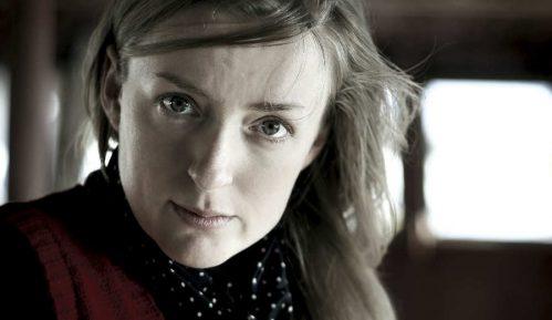 Snežana Trišić: Filozofija apsurda 9
