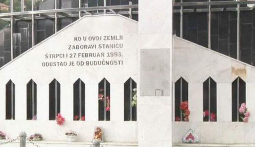 Štrpci 1993-2020: Porodice čekaju status civilnih žrtava 4