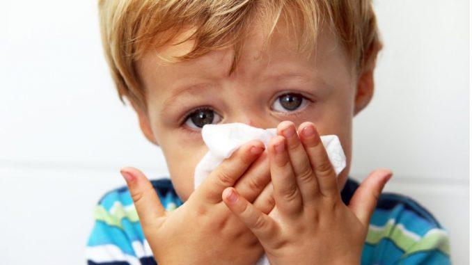 Srbija, grip i produženi raspust: Da li treba da brinete zbog epidemije 3