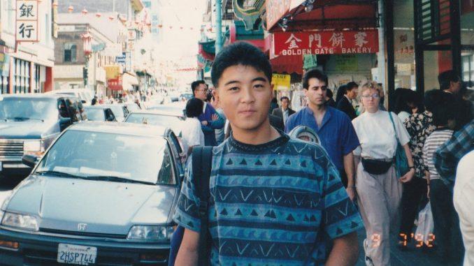 Ubistvo, Amerika i Japan: Tinejdžer izgubio život kad je pokucao na pogrešna vrata 4