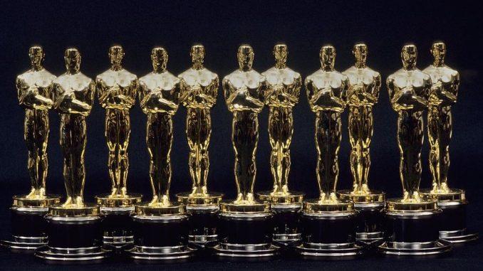 "Oskar 2020: ""La la lend"", ""Ratovi zvezda"" i osam drugih iznenađenja na dodeli nagrade Akademije koje niko nije mogao da predvidi 2"