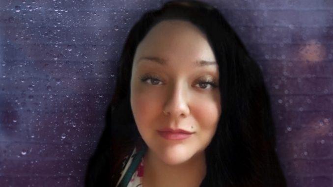 """""""Silovana sam sa 14 godina, a snimak je završio na porno sajtu"""" 4"""