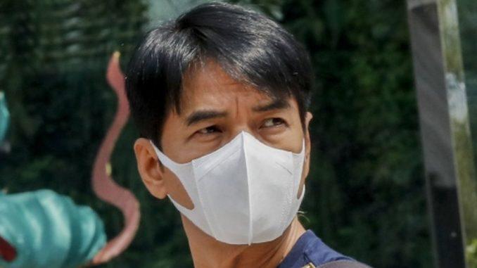 Korona virus: Raste strah od pandemije zbog povećanja broja zaraženih 4