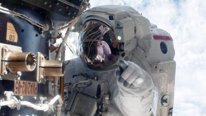 Nasa traži astronaute za put na Mesec - da li ste zainteresovani 3