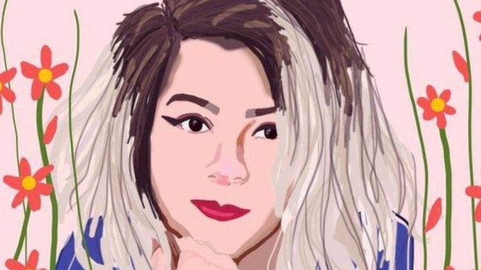 Nasilje u porodici: Kako se Meksiko podigao na noge zbog fotografija žene koju je ubio partner 3
